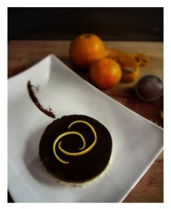 chocolate_tart